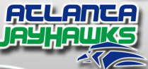 atlanta jayhawks