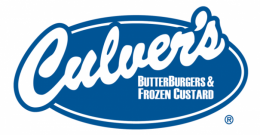 culvers3