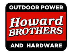 Howard Bros Art2